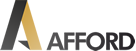 AFFORD – Investimentos Imobiliários